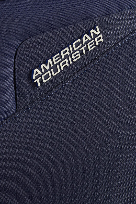 Магазин сумок American Tourister Сумка дорожная Pikes Peak 14G*01 005 - фото 6