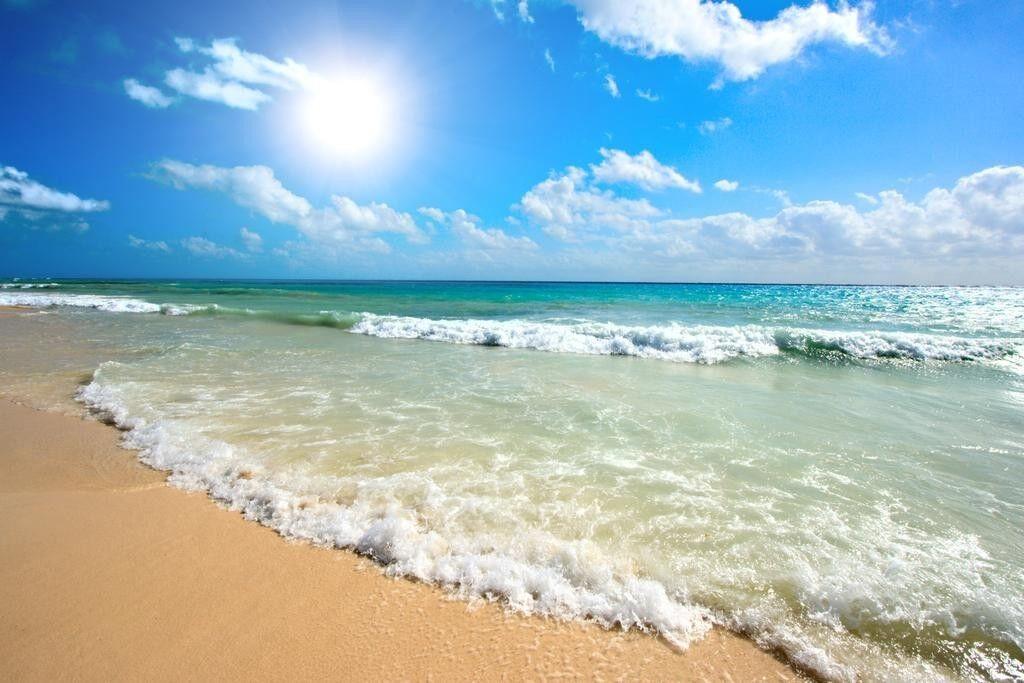 """Туристическое агентство VIP TOURS Тайланд, Отдых на сказочном Пхукете, пляж """"поющих песков"""" - фото 1"""