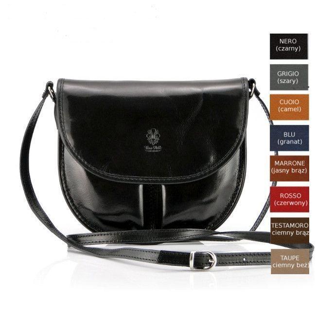Магазин сумок Vezze Сумка женская 0047 - фото 1