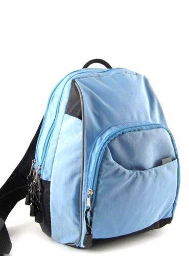 Магазин сумок Galanteya Рюкзак школьный 15808 - фото 2
