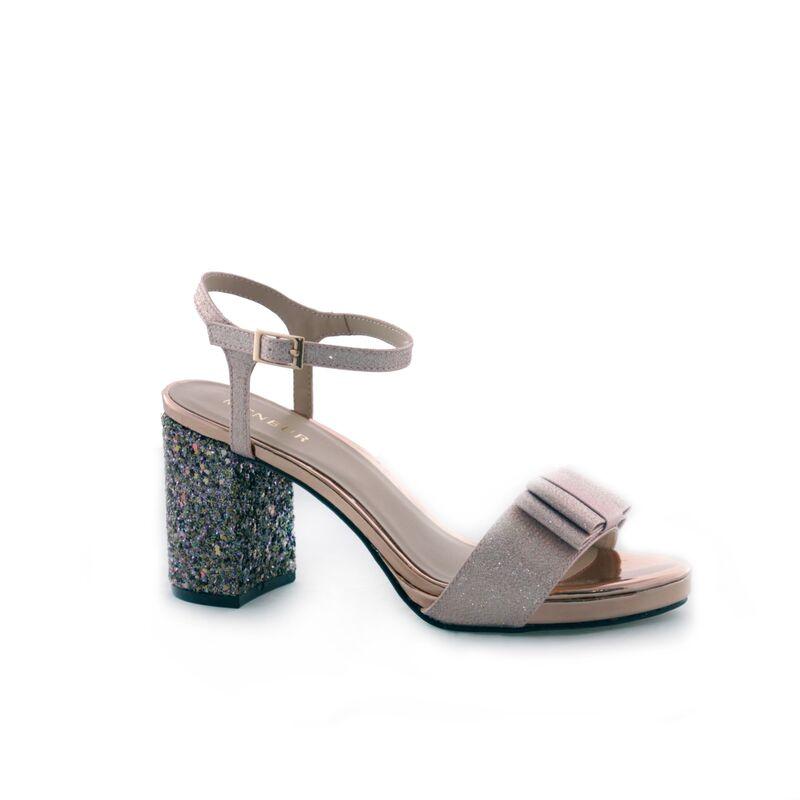 Обувь женская Menbur Босоножки женские 09281 - фото 1