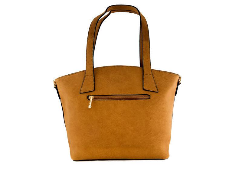 Магазин сумок Valojusha Комплект 7009 - фото 7