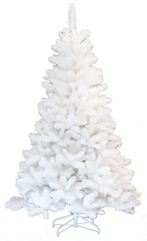 Елка и украшение National Tree Company Ель искусственная «Montreal», 2.1 м - фото 1