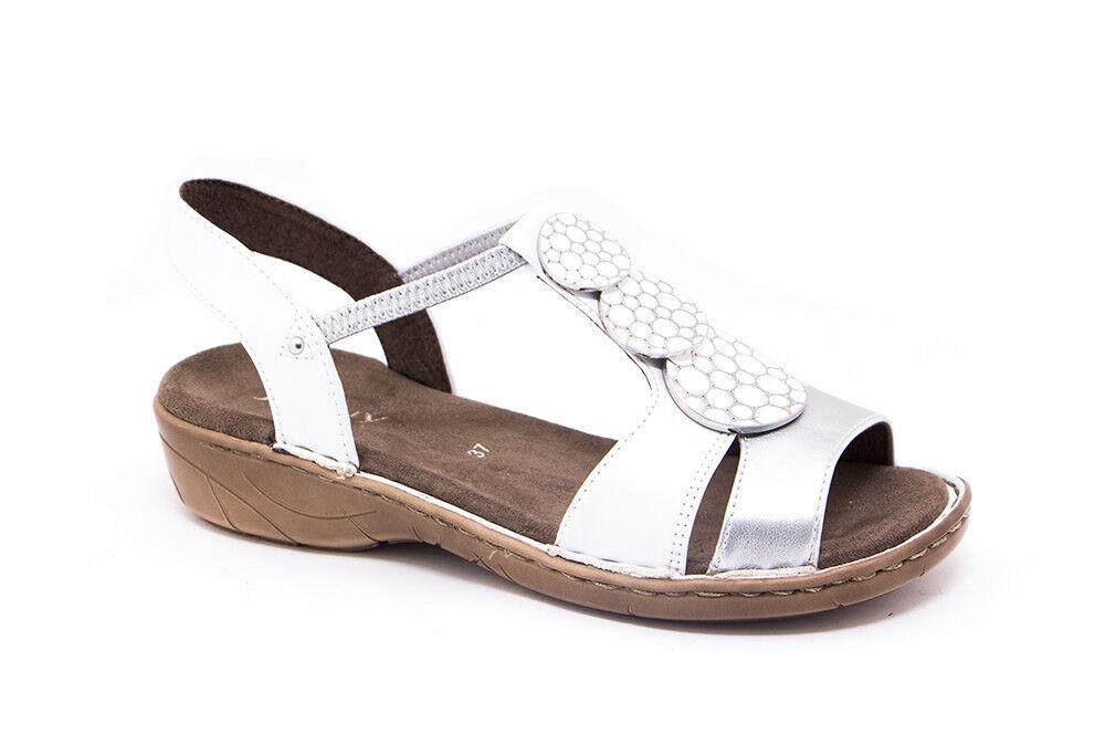 Обувь женская Jenny by Ara Сандалеты женские 57287-78 - фото 1