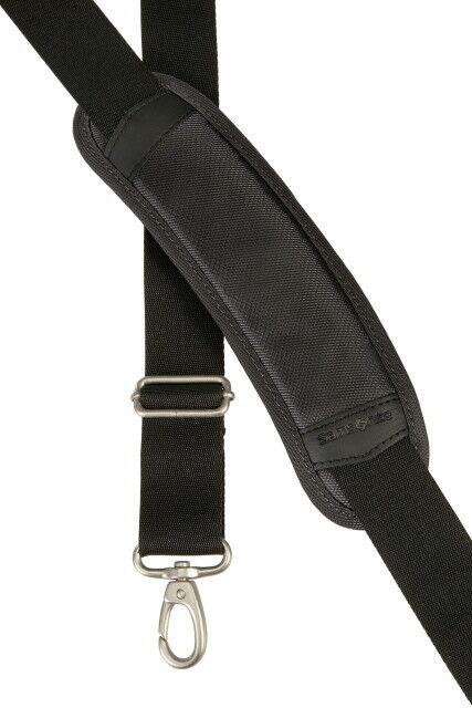 Магазин сумок Samsonite Портплед X'BLADE 3.0 04N*09 013 - фото 4