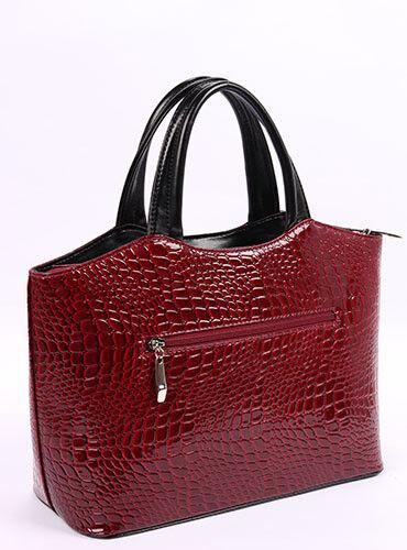 Магазин сумок Galanteya Сумка женская 7716 - фото 3
