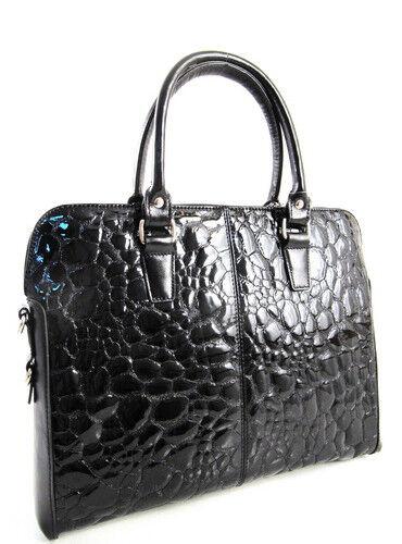 Магазин сумок Galanteya Сумка мужская 19914 - фото 2