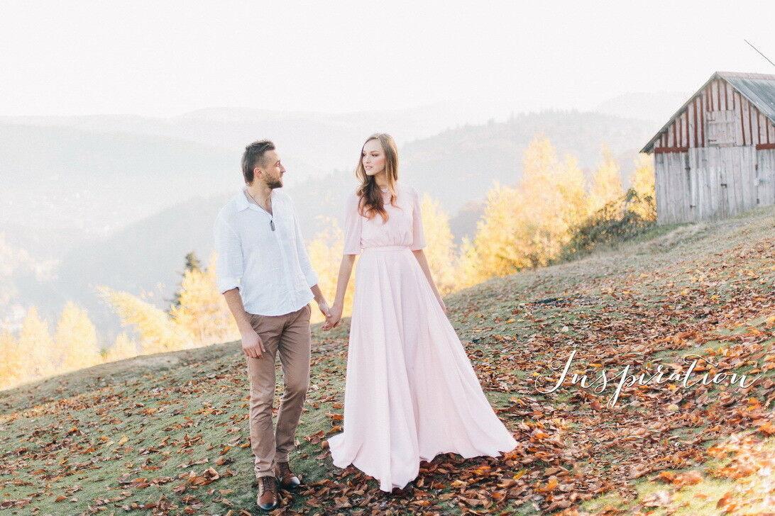 Свадебное платье напрокат Lanesta Свадебное платье Inspiration - фото 2