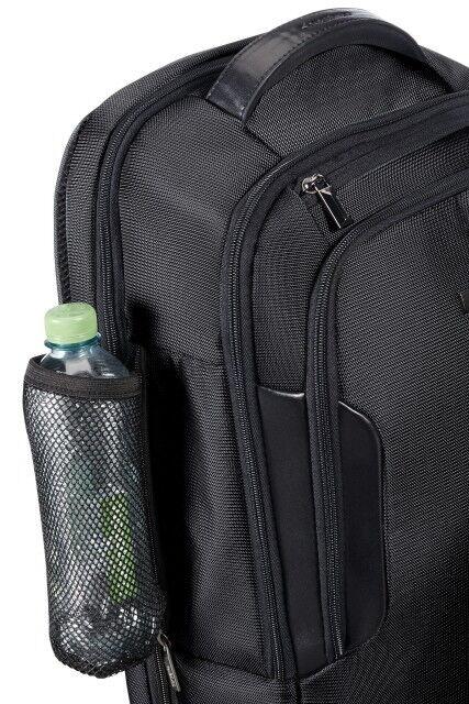 Магазин сумок Samsonite Рюкзак XBR 08N*09 004 - фото 3