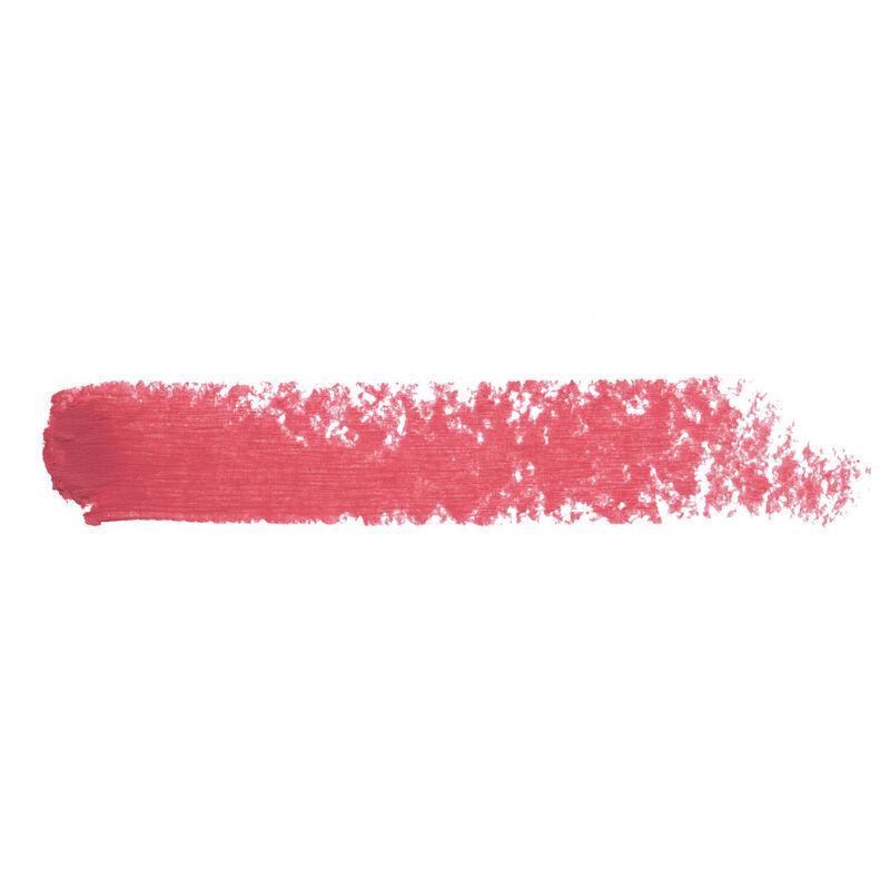 Декоративная косметика Relouis Губная помада Alta Moda матовая 01 Nude Velvet - фото 2