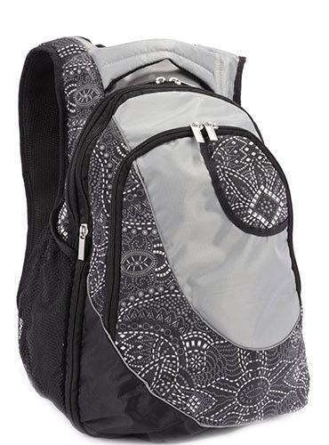 Магазин сумок Galanteya Рюкзак школьный 3311 - фото 1