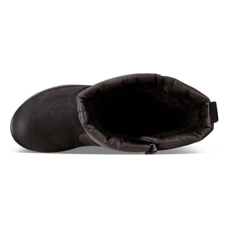 Обувь детская ECCO Сапоги детские JANNI 724702/51052 - фото 6