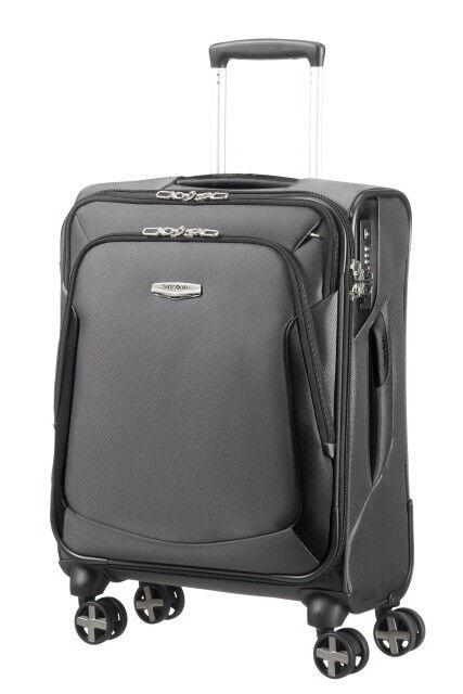 Магазин сумок Samsonite Чемодан X'BLADE 3.0 04N*18 006 - фото 1