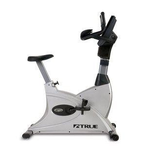 Тренажер True Fitness Велотренажер LC 900 (LC900U15T) - фото 1