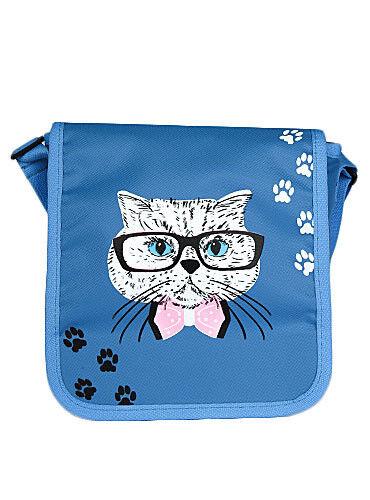 Магазин сумок Galanteya Сумка детская 42318 - фото 2