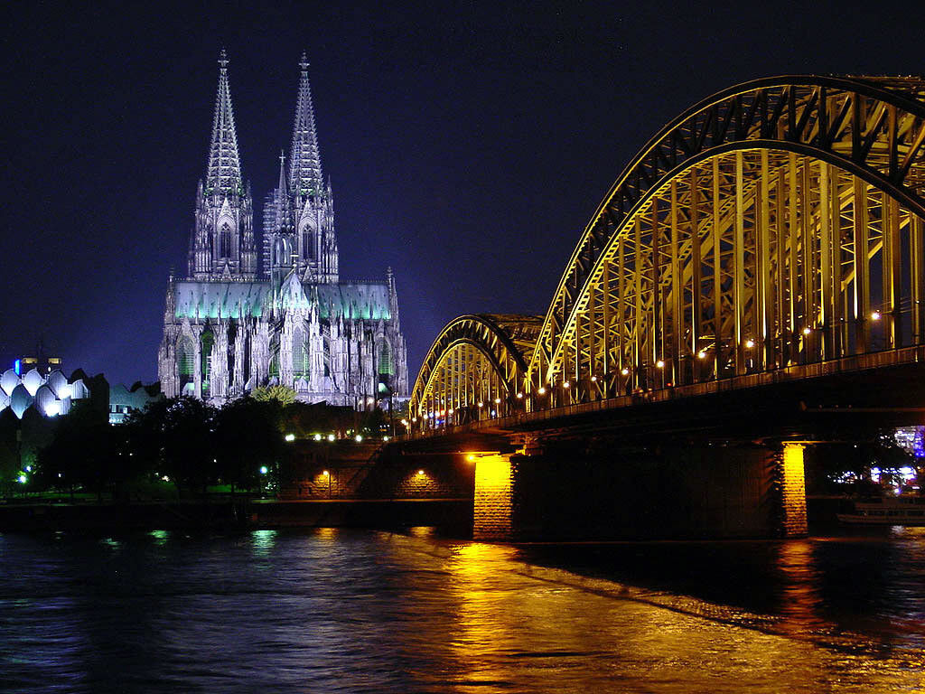 Туристическое агентство Элдиви Автобусный тур «Винными дорогами Германии» - фото 12