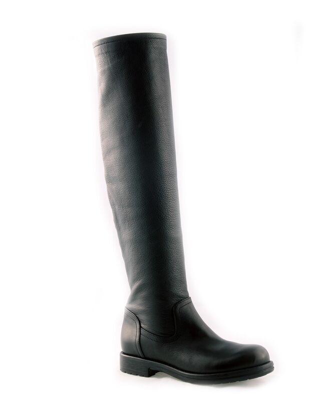 Обувь женская Fruit Сапоги женские 5600 - фото 1