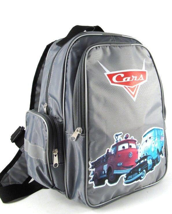 Магазин сумок Galanteya Рюкзак школьный 14610 - фото 1