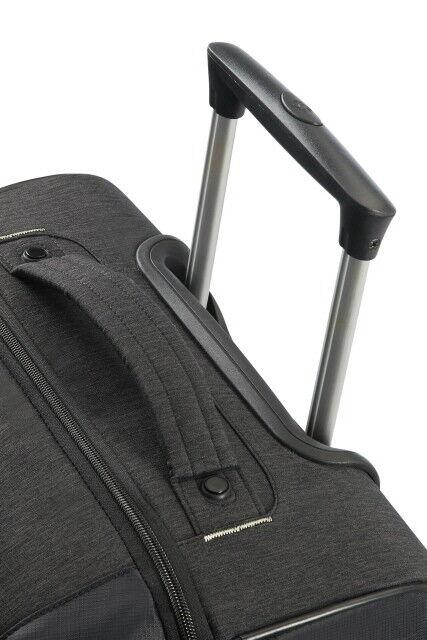 Магазин сумок Samsonite Сумка Rewind 10N*09 008 - фото 6
