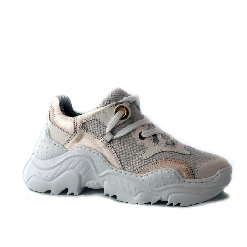 Обувь женская Tucino Кроссовки женские 8-700-11 - фото 1