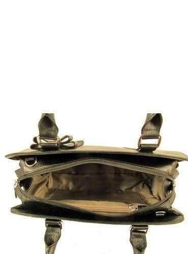 Магазин сумок Galanteya Сумка женская 5613 - фото 2