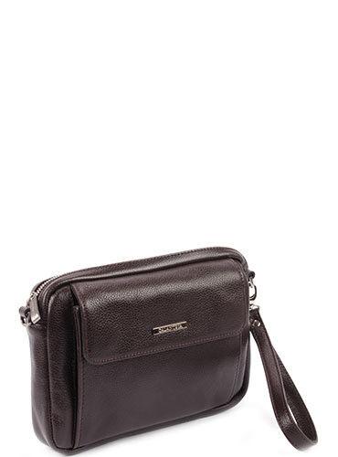 Магазин сумок Galanteya Сумка мужская 34813 - фото 2
