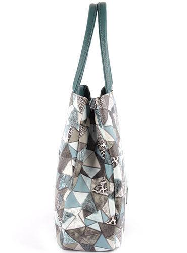 Магазин сумок Galanteya Сумка женская 13917 - фото 2