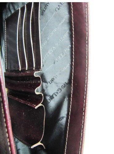Магазин сумок Galanteya Портфель мужской 26913 - фото 3