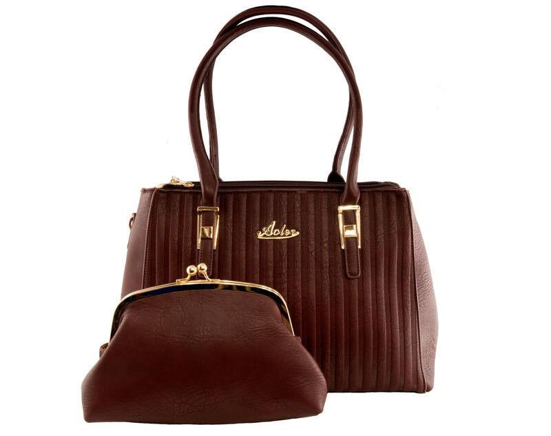 Магазин сумок Valojusha Комплект 8107 - фото 4