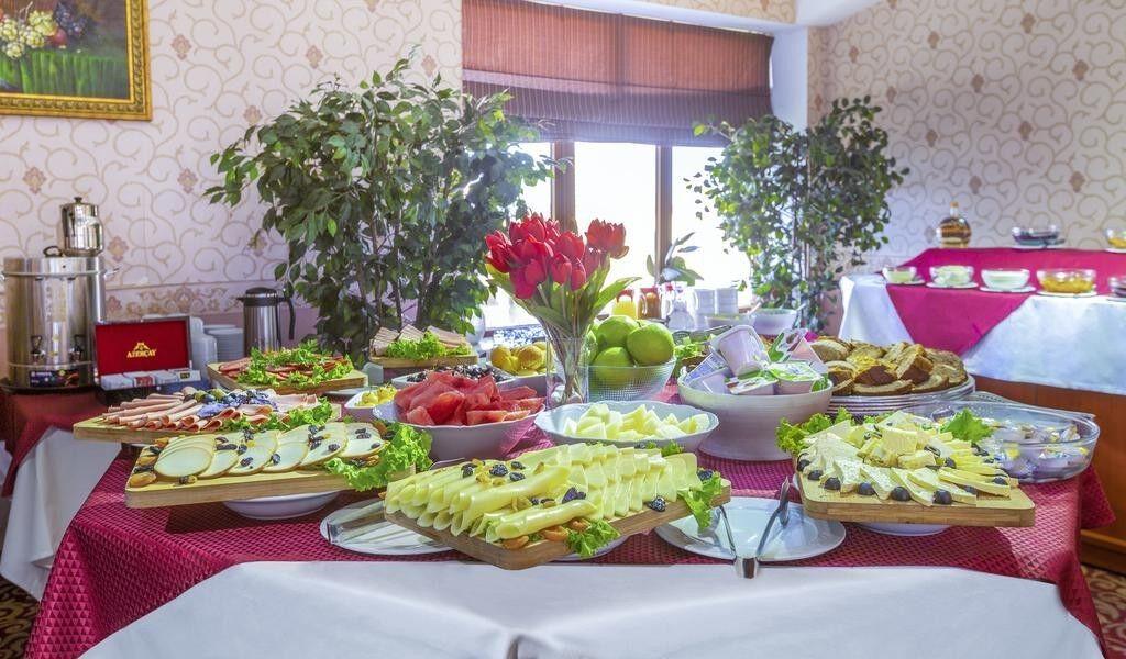 Туристическое агентство VIP TOURS Азейрбаджан , тур в Баку - фото 5
