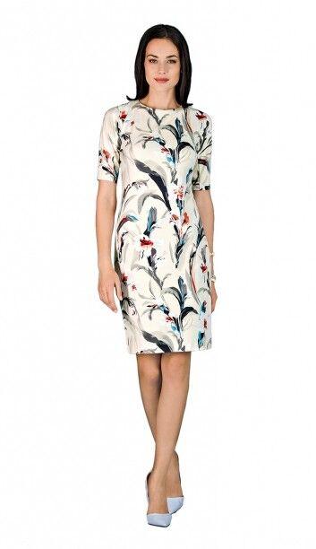 Платье женское Elis Платье женское DR8473K - фото 1