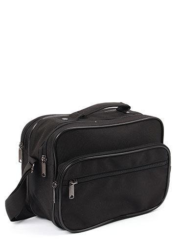 Магазин сумок Galanteya Сумка мужская 36208 - фото 1