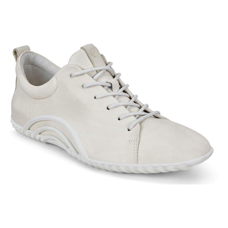 Обувь женская ECCO Кеды VIBRATION 1.0 206113/01152 - фото 1