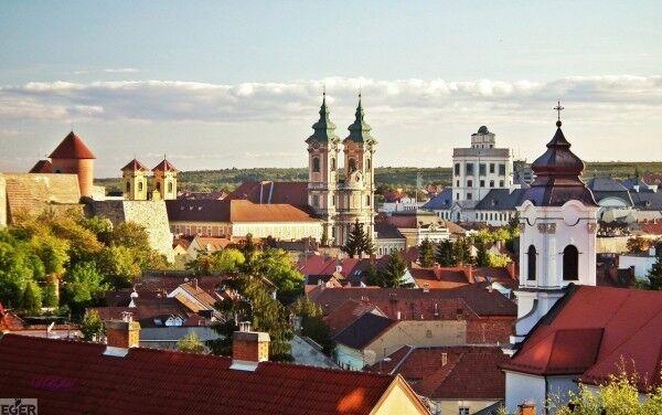 Туристическое агентство СоларТур Автобусный экскурсионный тур «Кусочек Венгерсокго рая» - фото 3