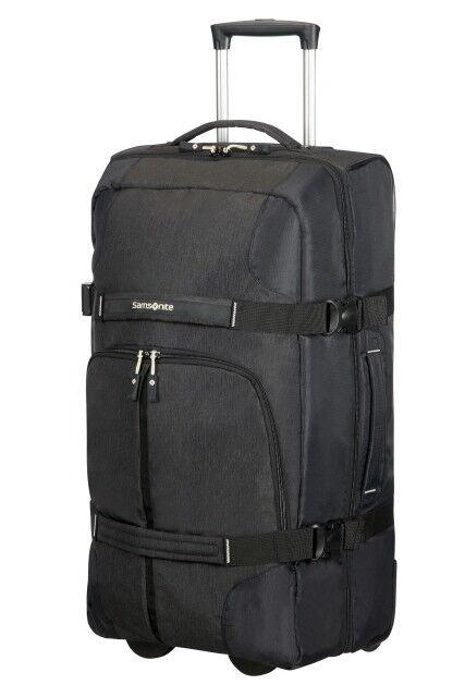 Магазин сумок Samsonite Сумка Rewind 10N*09 008 - фото 1