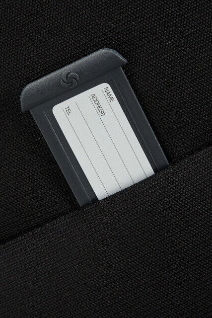 Магазин сумок Samsonite Чемодан BASE HITS 36V*09 005 - фото 6