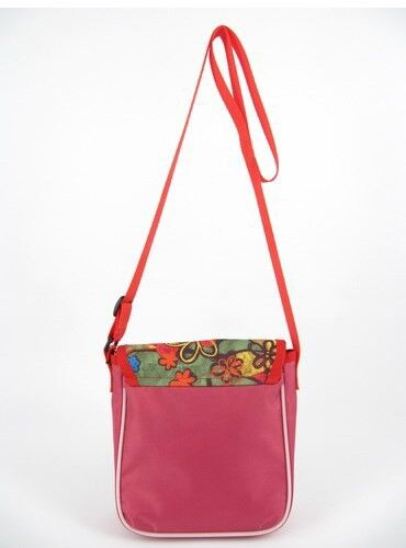Магазин сумок Galanteya Сумка детская 16516 - фото 3