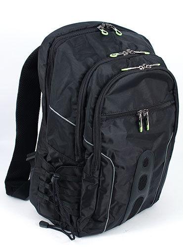 Магазин сумок Galanteya Рюкзак школьный 34912 - фото 2