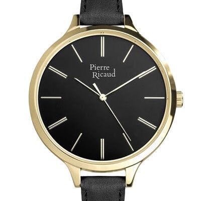 Часы Pierre Ricaud Наручные часы P22002.1214Q - фото 1