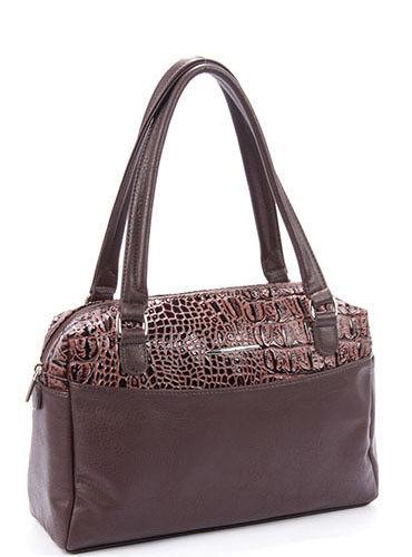 Магазин сумок Galanteya Сумка женская 8415 - фото 5