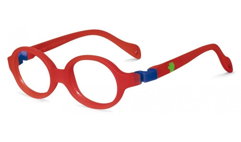 Купить Детские очки Nano Baby NV162036 NanoVista в Минске – цены ... b5c1d97a10da8