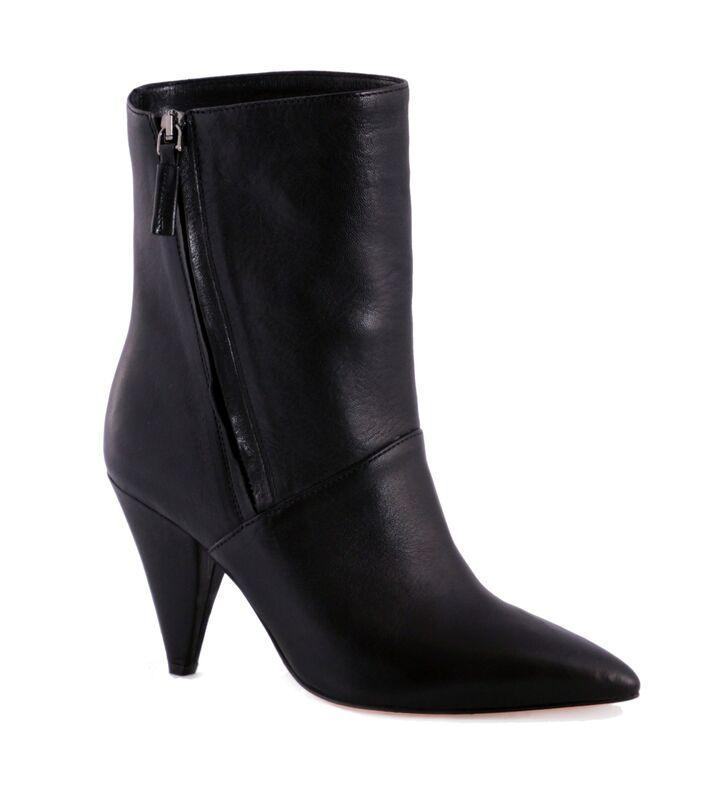 Обувь женская The Seller Ботинки женские 8684 - фото 1