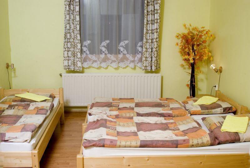 Туристическое агентство Боншанс Молодёжный тур в Словакию, Дриеница, лагерь «Яворна» с программой «Лайфхаки» - фото 10