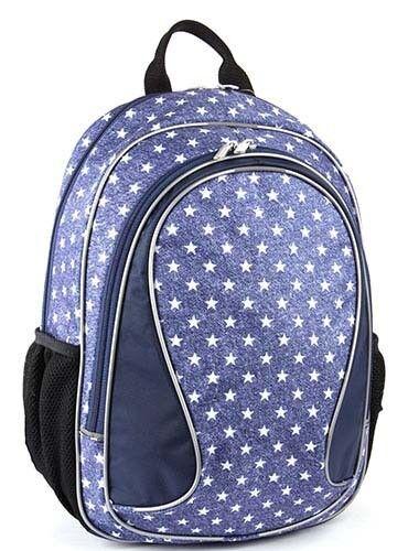 Магазин сумок Galanteya Рюкзак школьный 37312 - фото 11