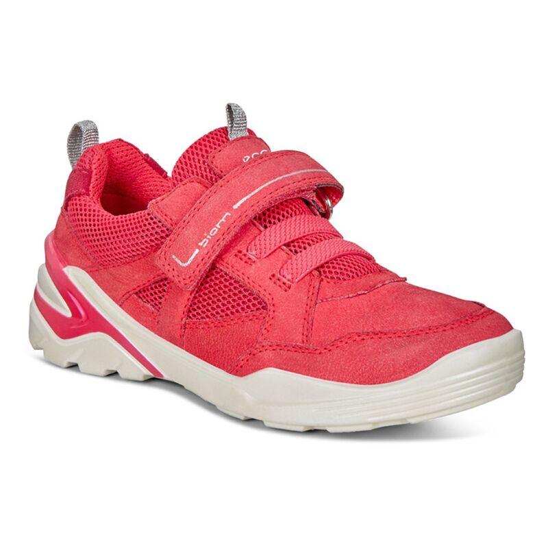 Обувь детская ECCO Кроссовки BIOM VOJAGE 706512/58420 - фото 1