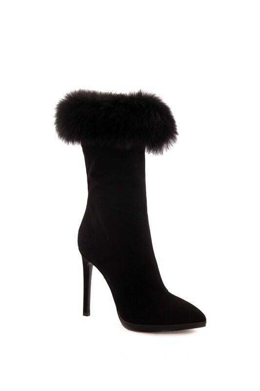 Обувь женская Du Monde Сапоги женские 41227 - фото 1