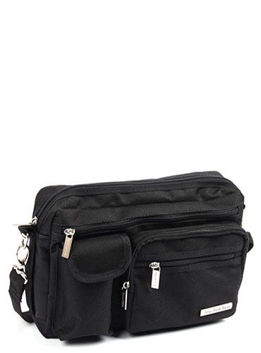 Магазин сумок Galanteya Сумка мужская 24009 - фото 1