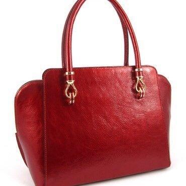 Магазин сумок Galanteya Сумка женская 12416 - фото 1