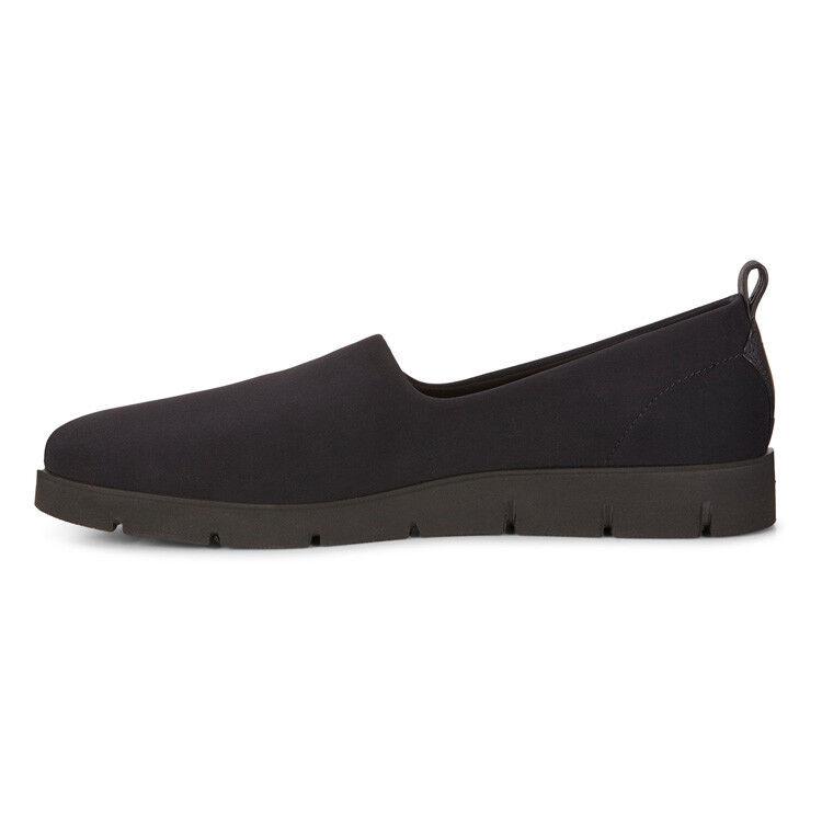 Обувь женская ECCO Слипоны BELLA 282073/51707 - фото 2