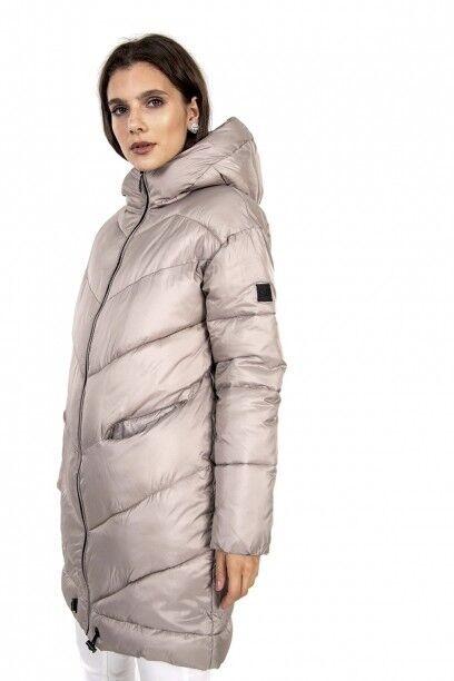 Верхняя одежда женская SAVAGE Пальто женское арт. 010105 - фото 2